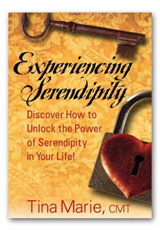 Experiencing Serendipity