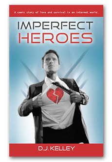 Imperfect Heroes