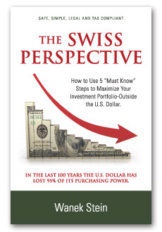 The Swiss Perspective