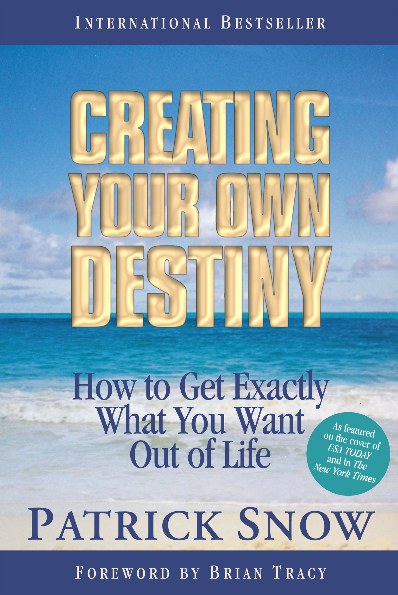 Book Cover Design Your Own ~ Welcome to createyourowndestiny